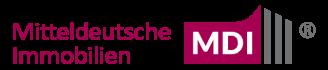 MDI - Mitteldeutsche Immobilien